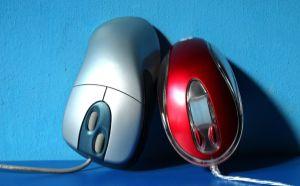 Infidelidad en línea: ventajas y desventajas